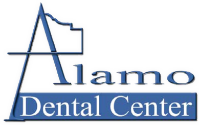 Alamo Dental Center